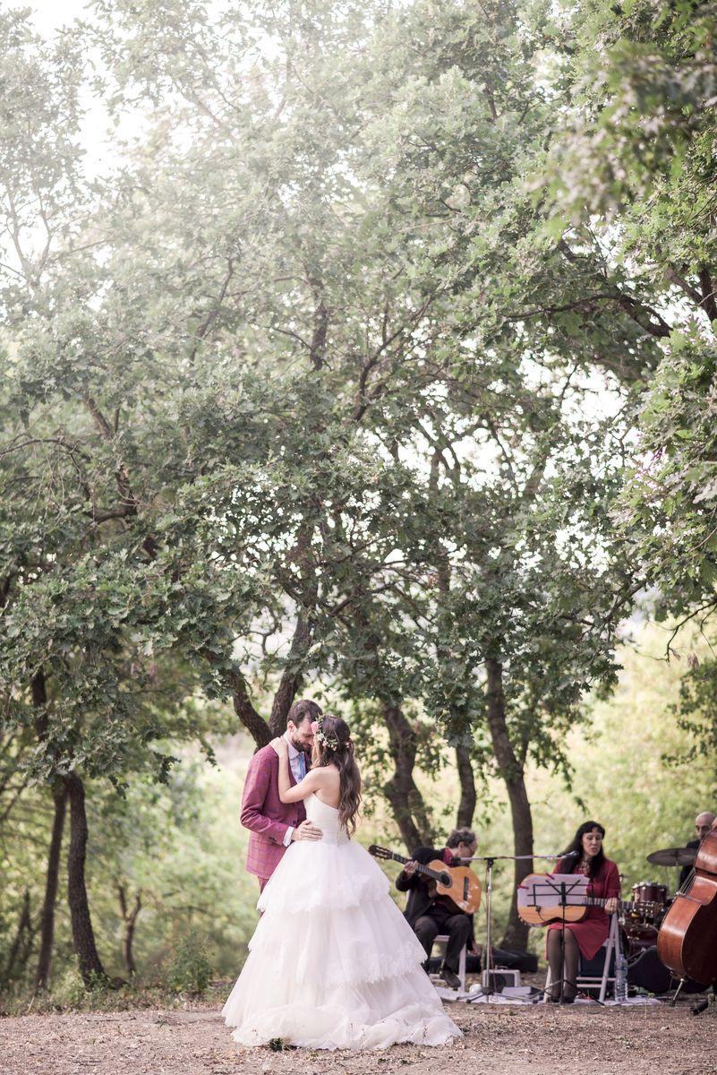 matrimonio-buddista-chiara-sciuto-weddingplanner15