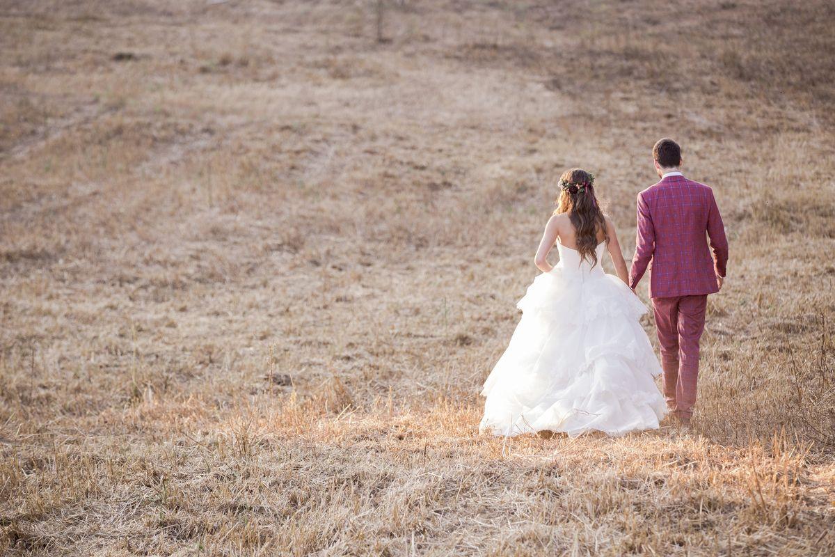 matrimonio-buddista-chiara-sciuto-weddingplanner17