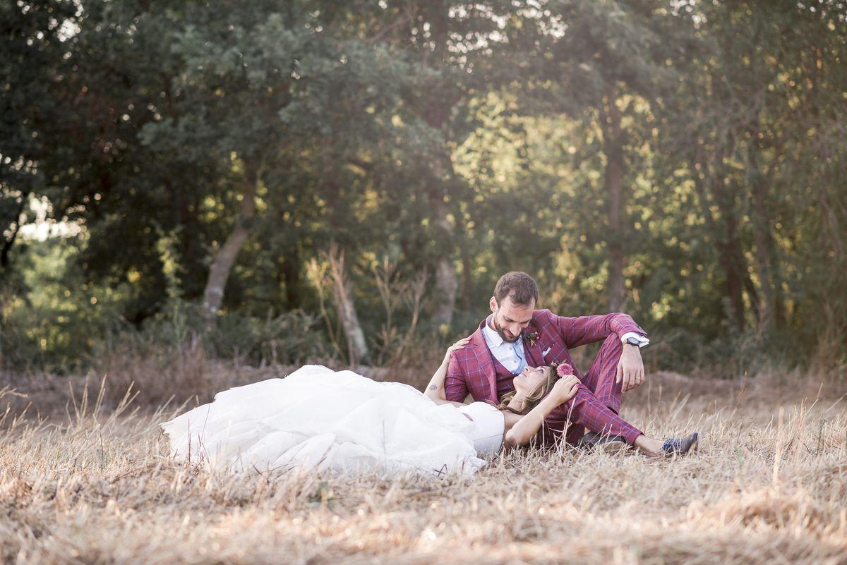 matrimonio-buddista-chiara-sciuto-weddingplanner18