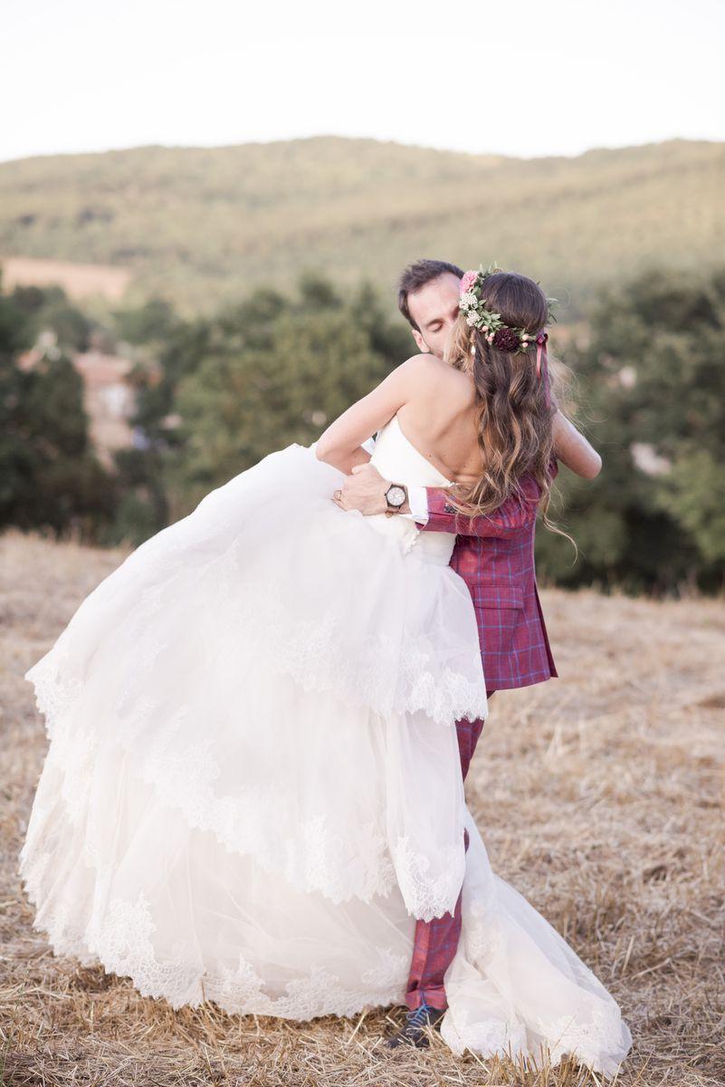 matrimonio-buddista-chiara-sciuto-weddingplanner23