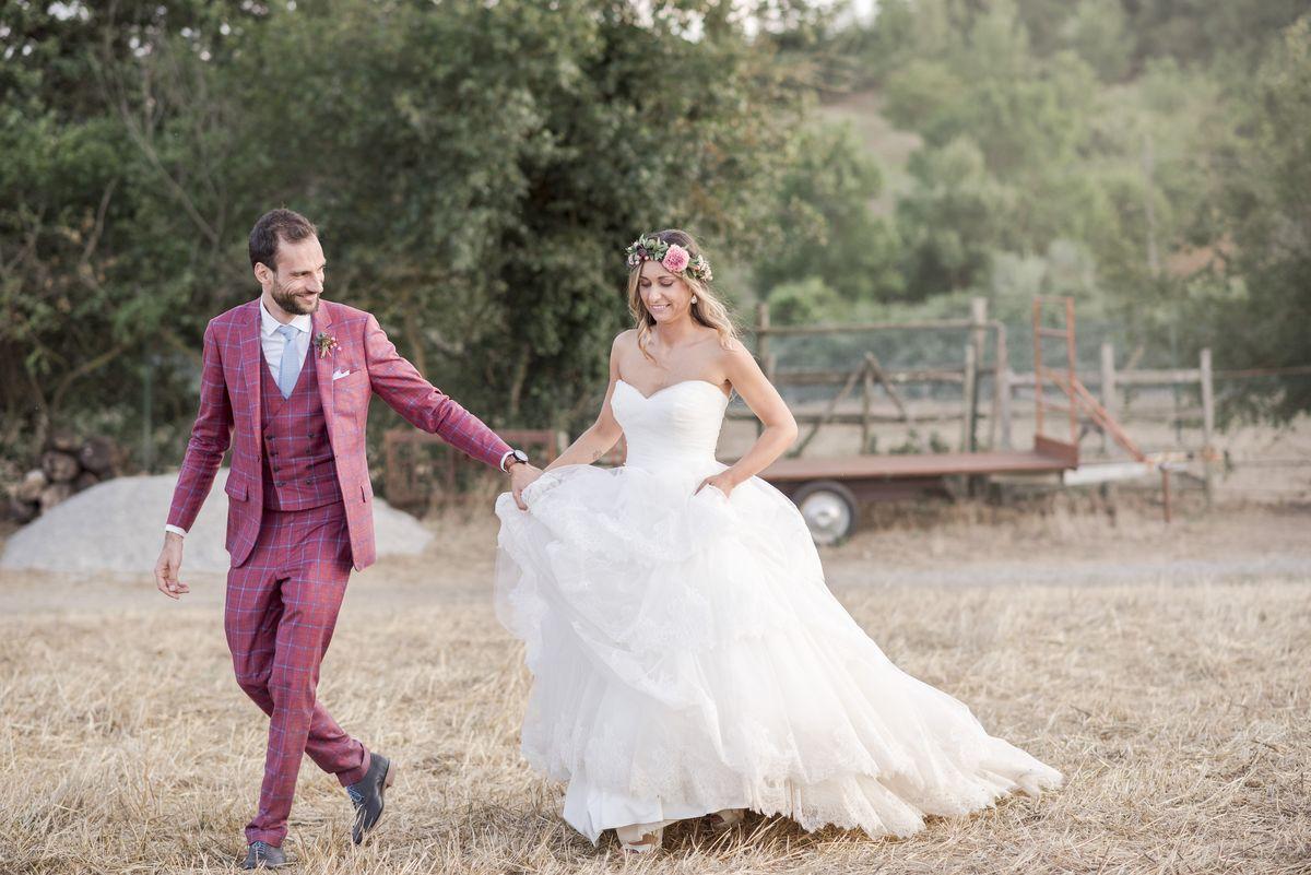 matrimonio-buddista-chiara-sciuto-weddingplanner24