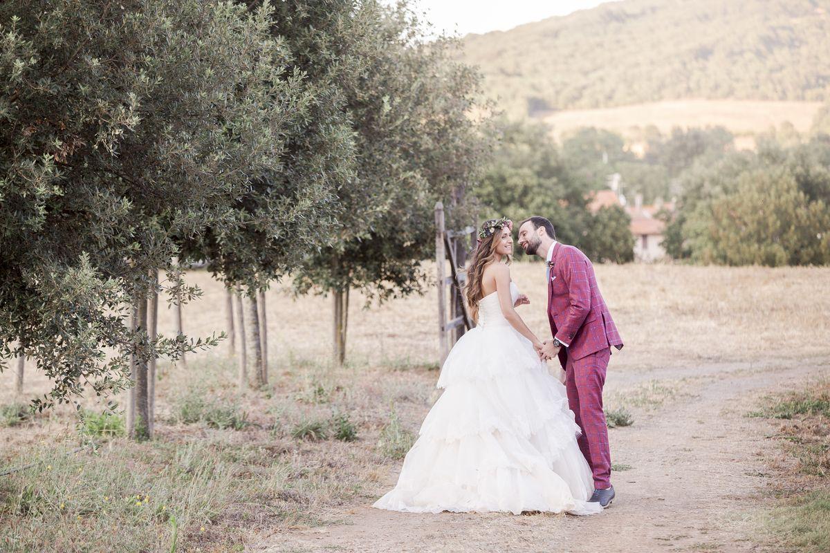 matrimonio-buddista-chiara-sciuto-weddingplanner26