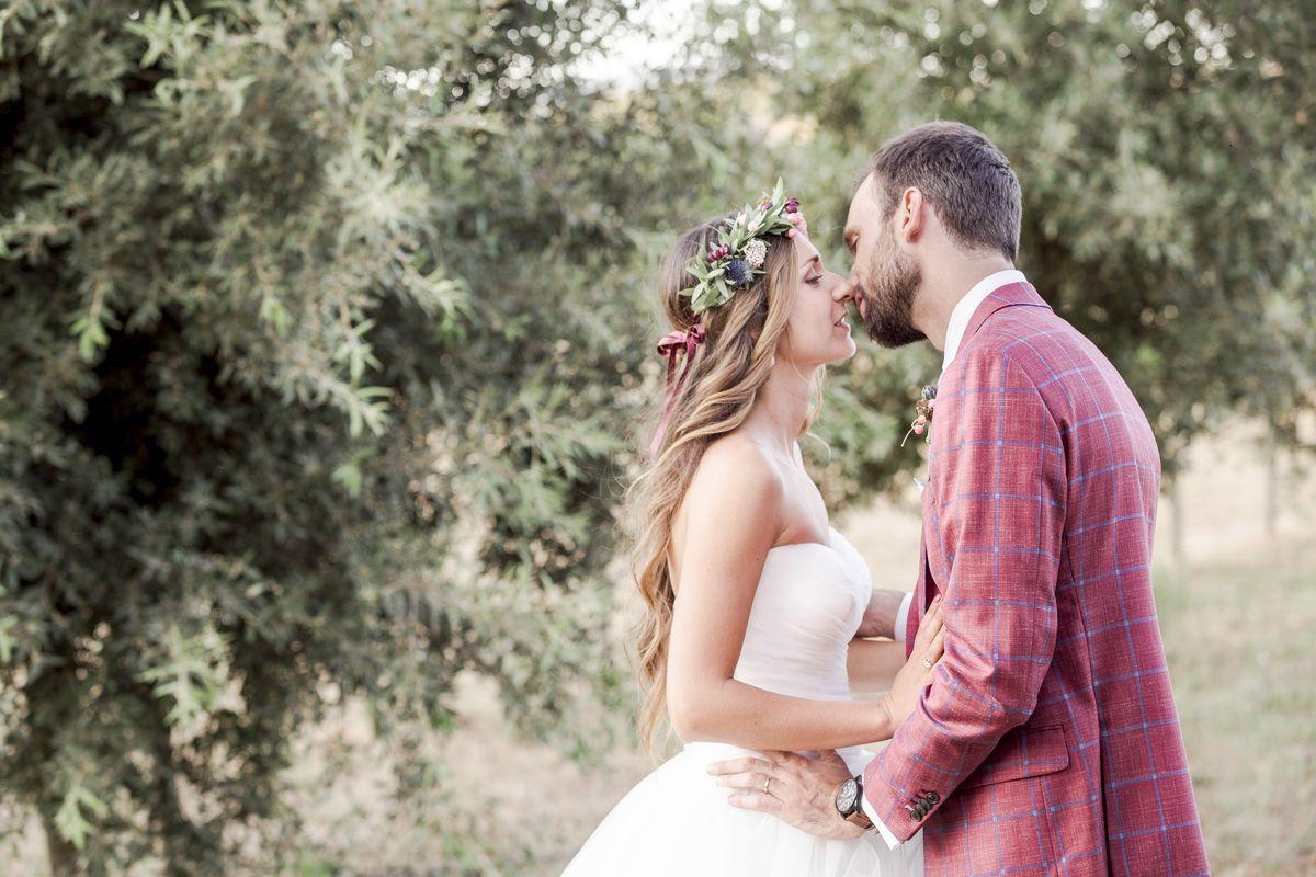 matrimonio-buddista-chiara-sciuto-weddingplanner27