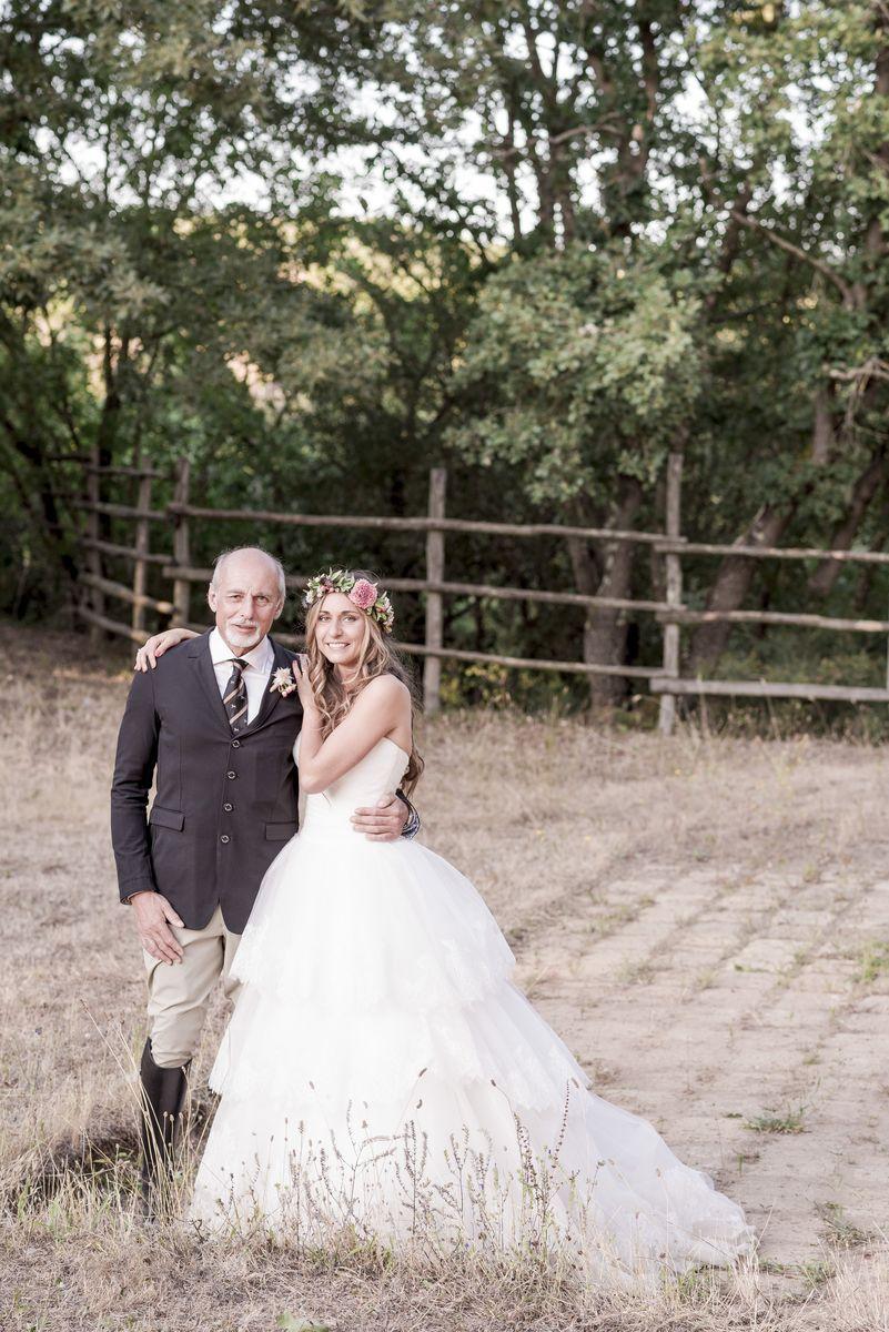 matrimonio-buddista-chiara-sciuto-weddingplanner28