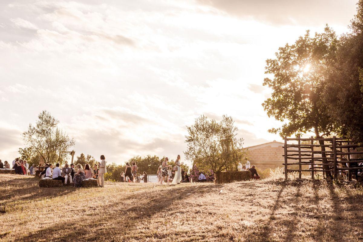 matrimonio-buddista-chiara-sciuto-weddingplanner29