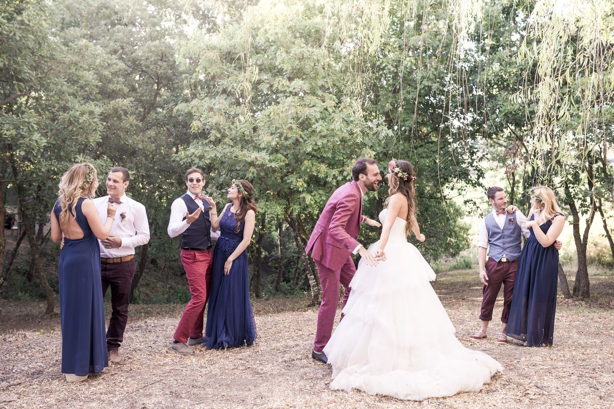 matrimonio-buddista-chiara-sciuto-weddingplanner31