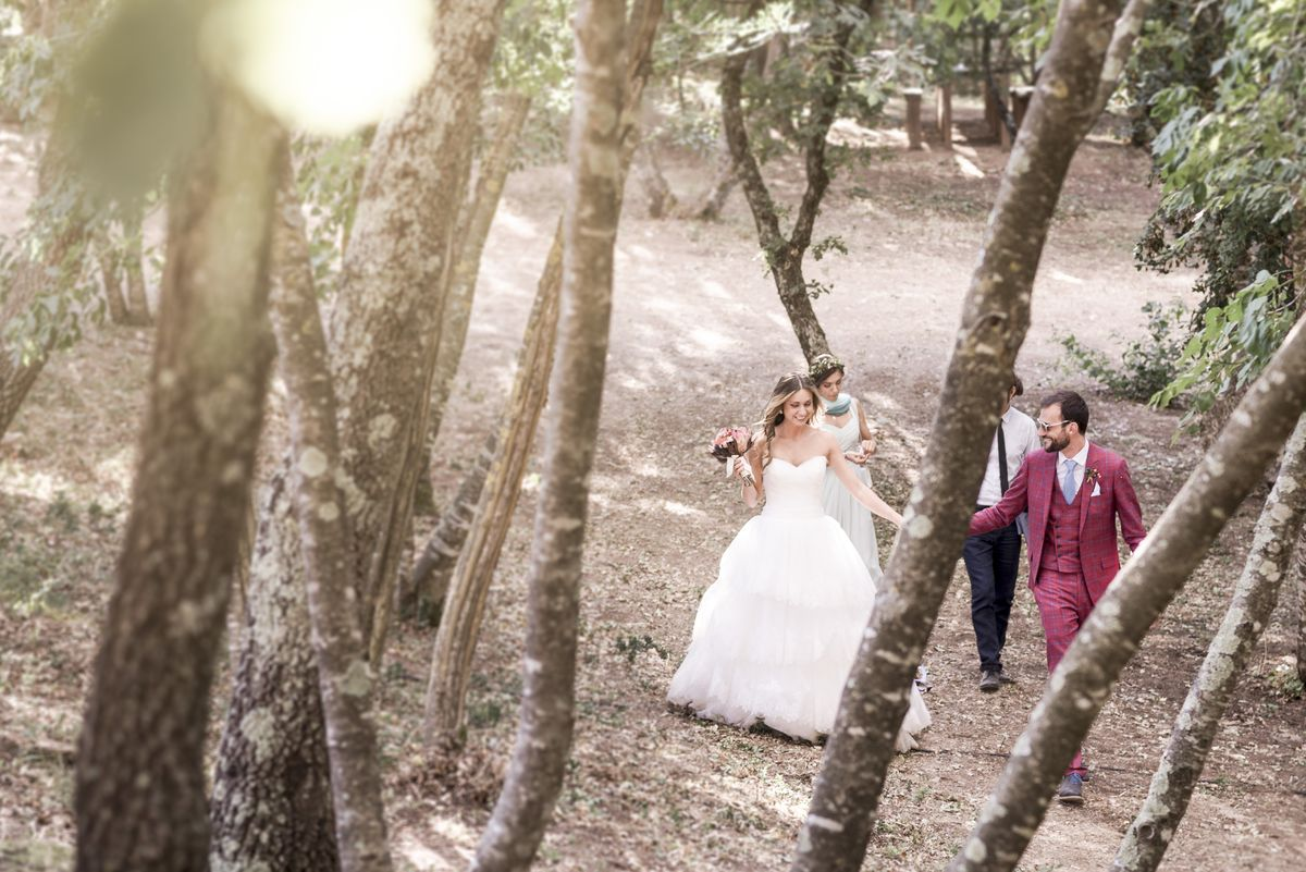 matrimonio-buddista-chiara-sciuto-weddingplanner42