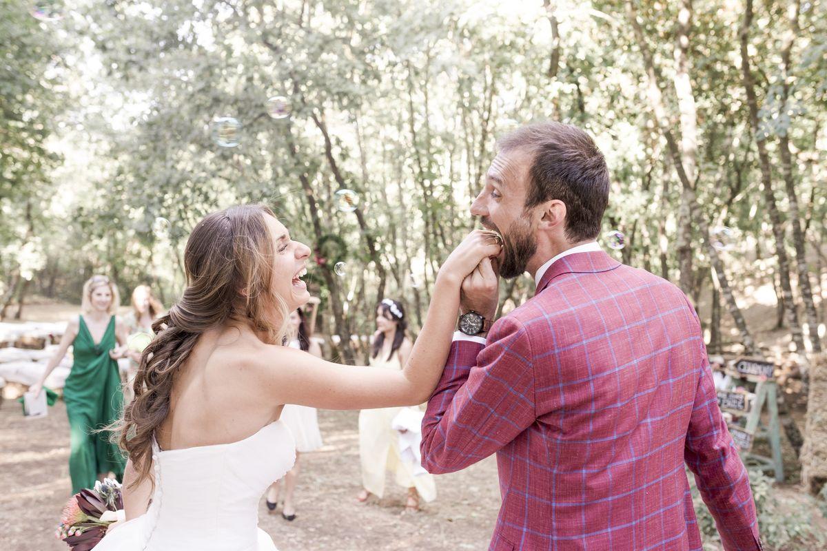 matrimonio-buddista-chiara-sciuto-weddingplanner44