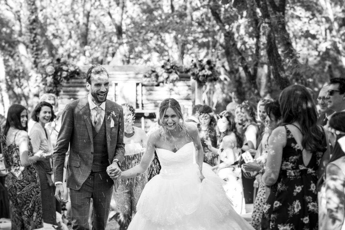 matrimonio-buddista-chiara-sciuto-weddingplanner45