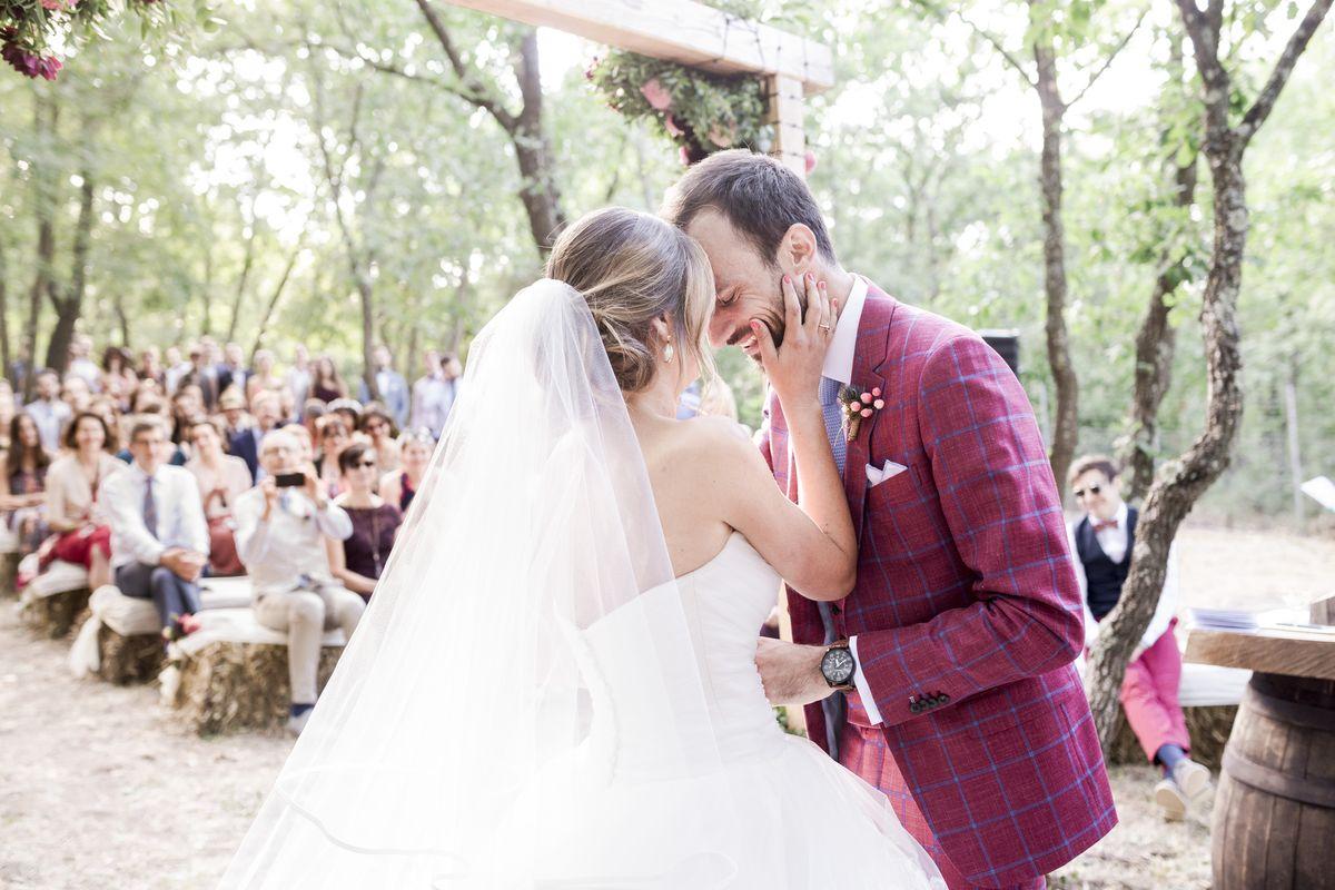 matrimonio-buddista-chiara-sciuto-weddingplanner47