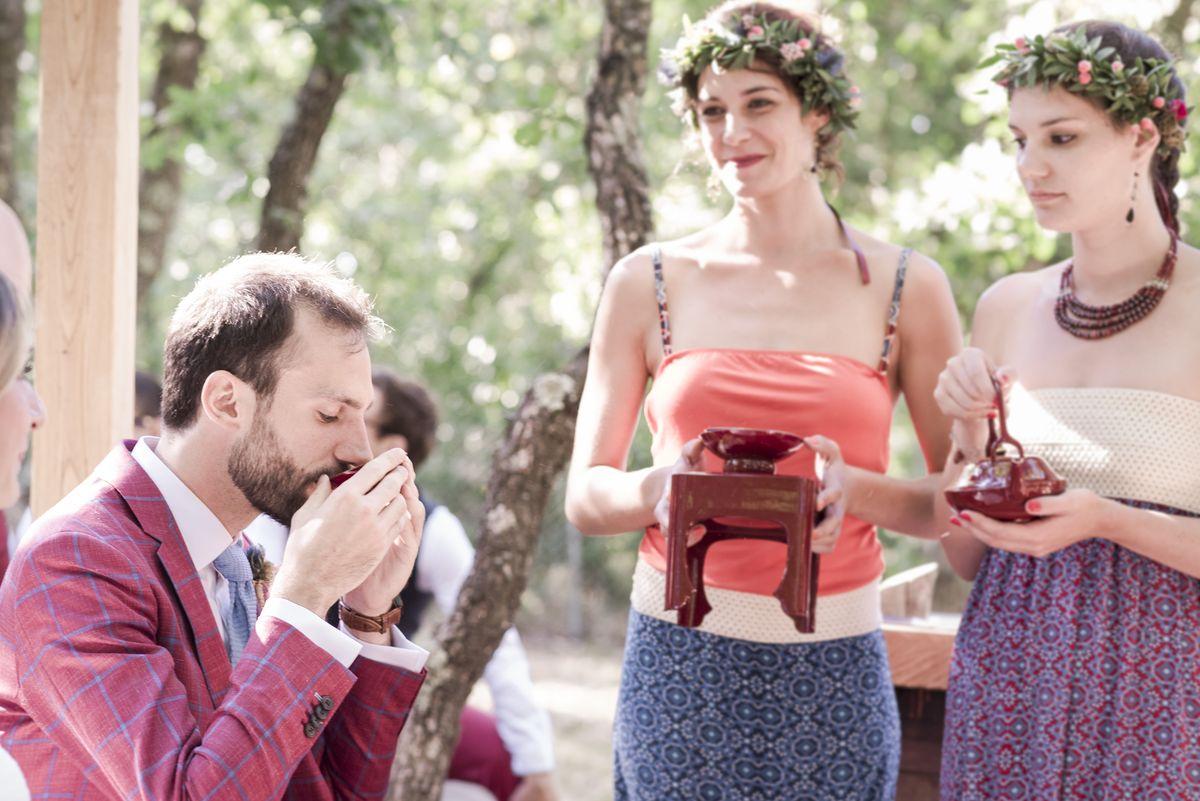 matrimonio-buddista-chiara-sciuto-weddingplanner48