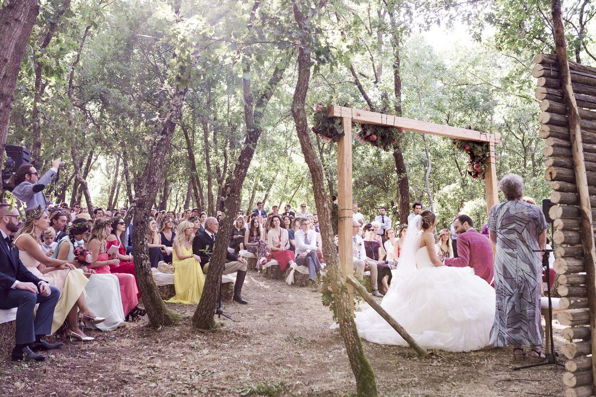 matrimonio-buddista-chiara-sciuto-weddingplanner52