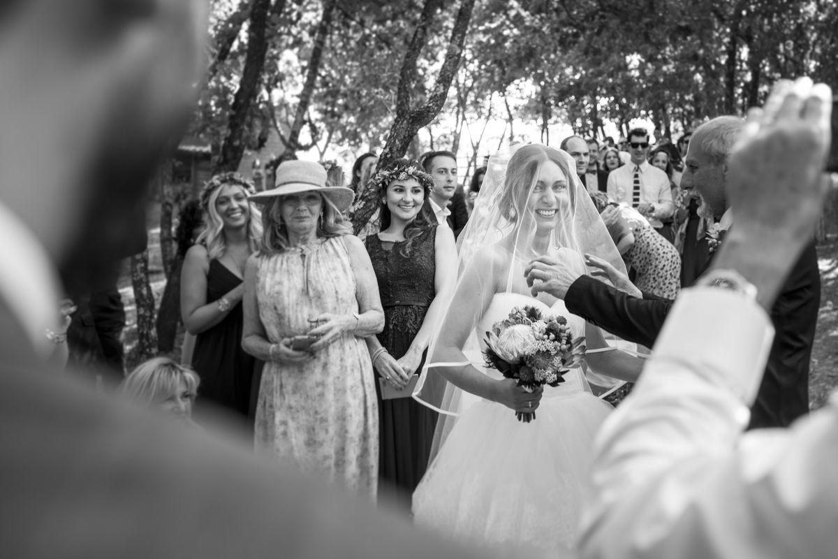 matrimonio-buddista-chiara-sciuto-weddingplanner55-9