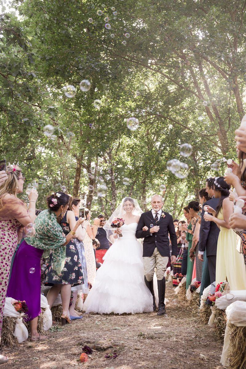 matrimonio-buddista-chiara-sciuto-weddingplanner56-11