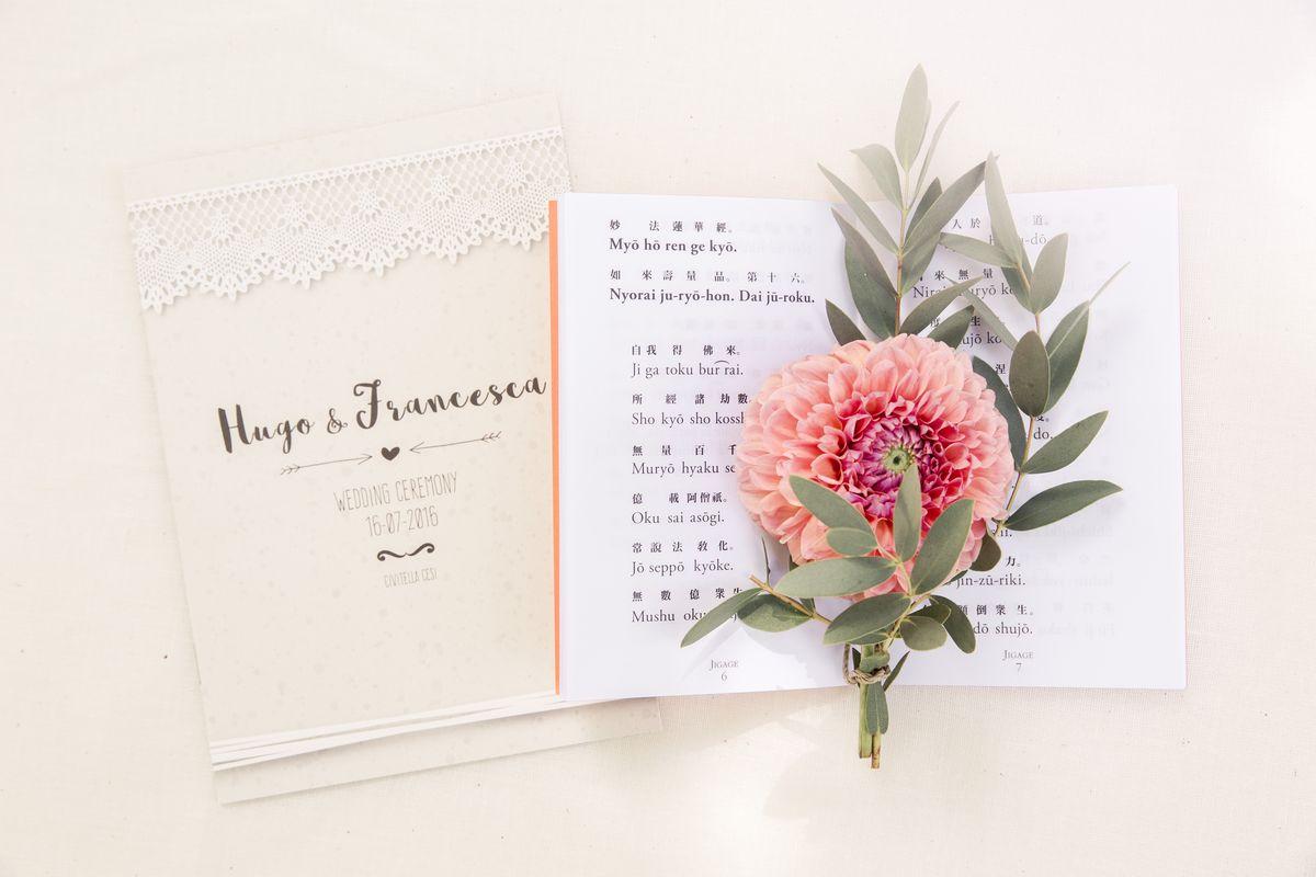 matrimonio-buddista-chiara-sciuto-weddingplanner65-1
