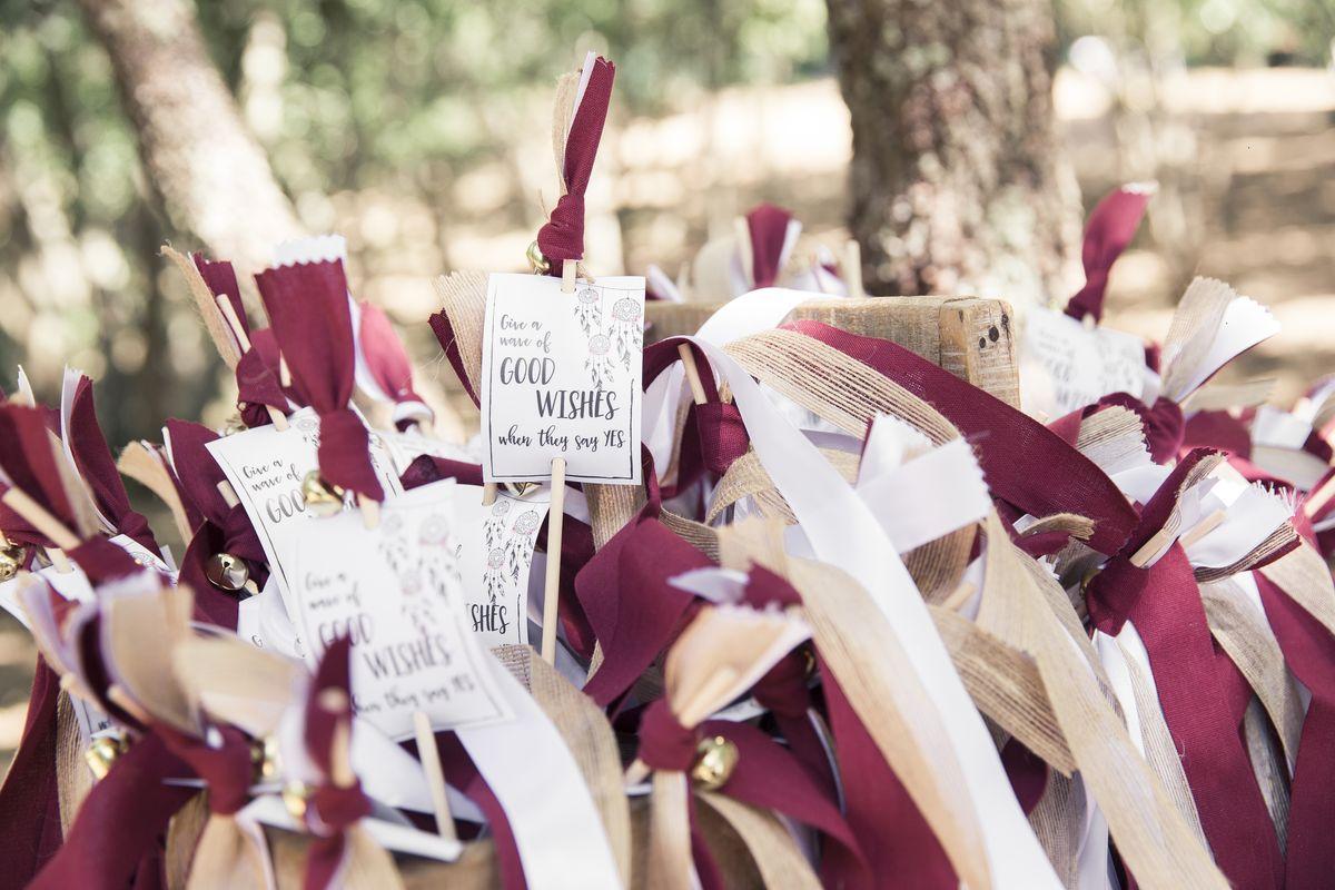 matrimonio-buddista-chiara-sciuto-weddingplanner69-3